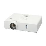 PANASONIC Projector [PT-VX415NZA] - Proyektor Interaktif